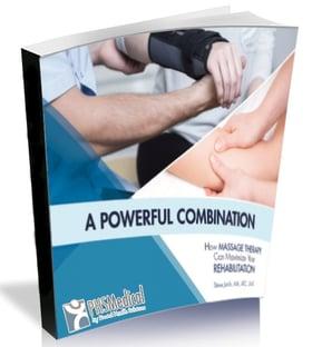 APowerfulCombo_medicalBOOK.jpg