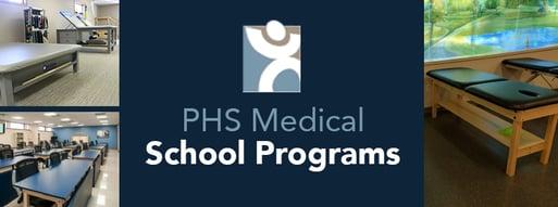 PHSmed_Schoolprogrambanner