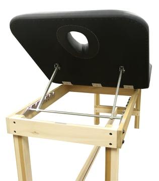 Poplar Table-(Back-Liftback-View)-1