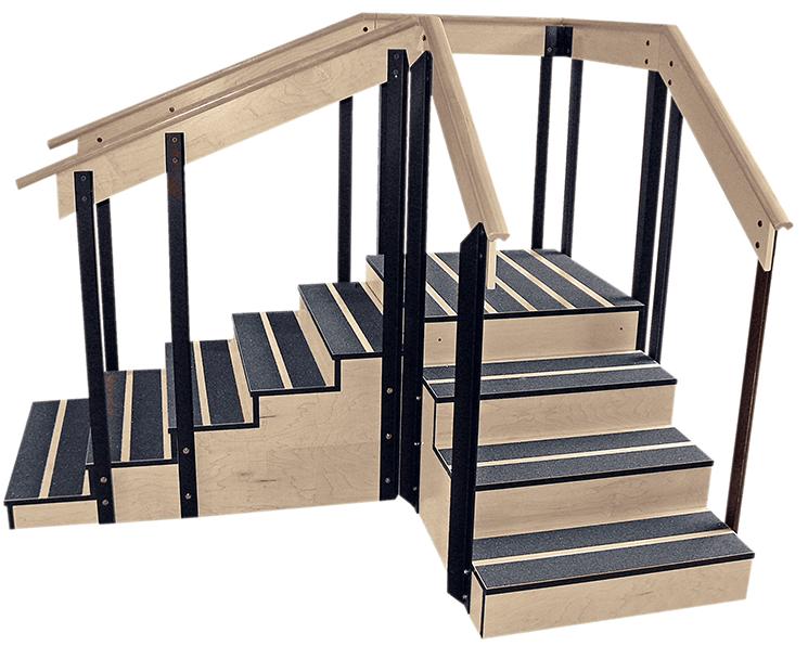 Training-Stairs-1