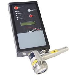 handheld_apollo_1080