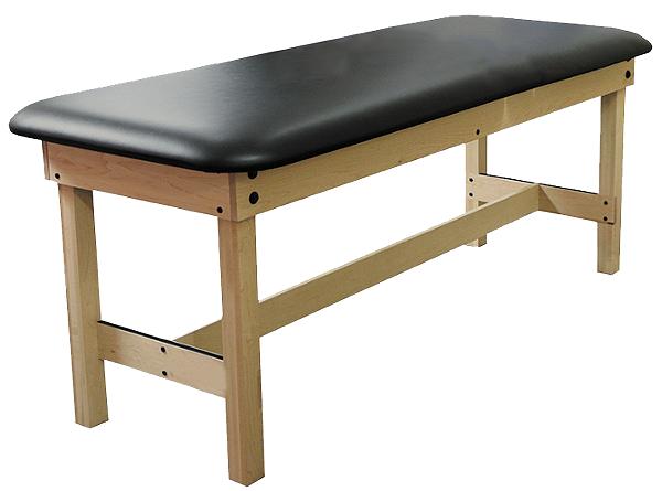 classic-wood-mj-600x445
